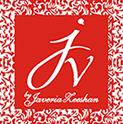 JV by Javeria Zeeshan | Online e store